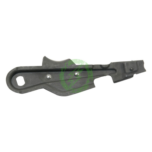 Asura Dynamics - Tactical AK Selector Lever for Airsoft AEGs Inside