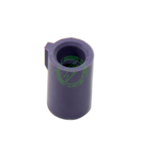 Nine Ball - Wide Use Air Seal Hop Up Rubber Bucking for TM VSR-10/TM GBB Close Up