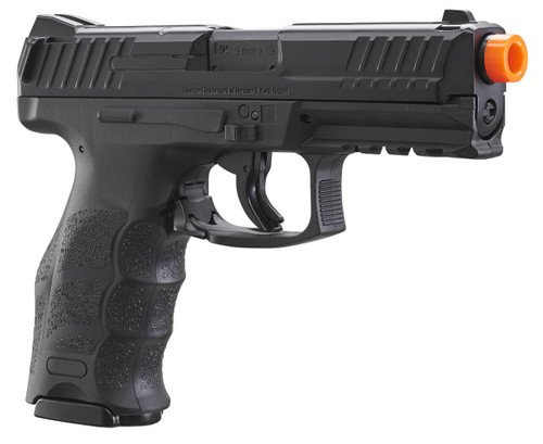 Umarex - Elite Force - VP9 CO2 Blowback Right Profile