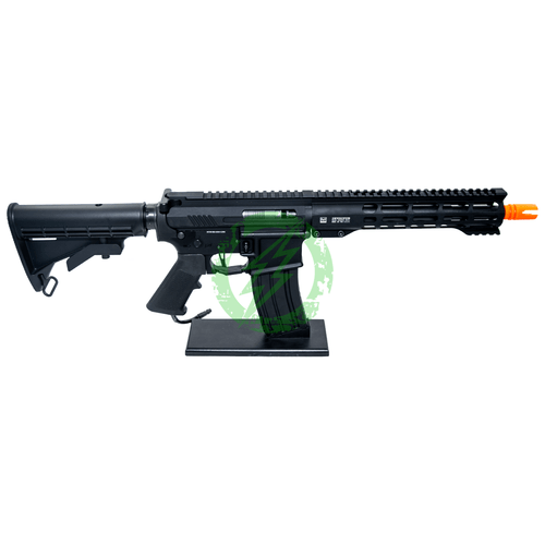 Wolverine Airsoft MTW SBR 10.3"