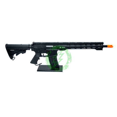 "Wolverine Airsoft - Modular Training Weapon (MTW) 14.5"" Carbine right"
