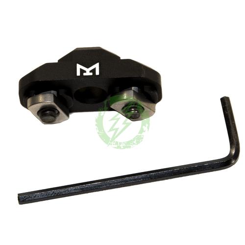 Leapers - M-LOK Standard QD Sling Adaptor