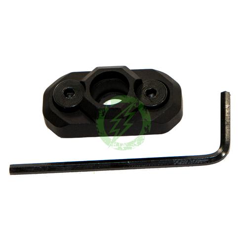 Leapers - Keymod Standard QD Sling Adaptor