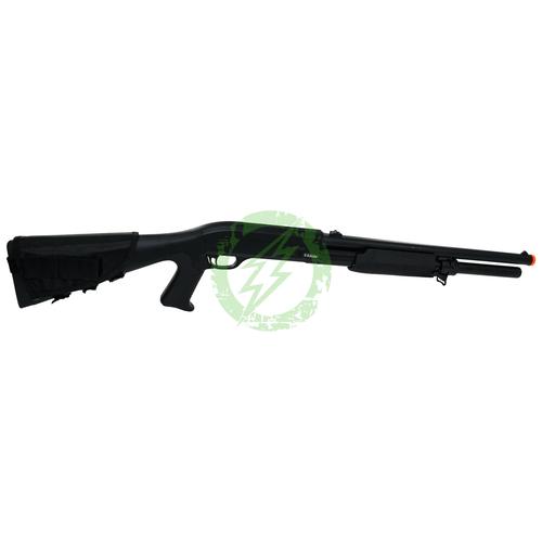 Action Sport Games Franchi SAS 12 Shotgun (Long / Burst) Right