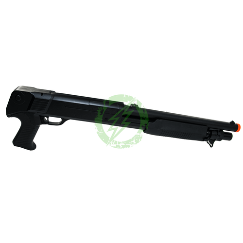 Action Sport Games Franchi SAS 12 Shotgun | Short Version | Burst  Right