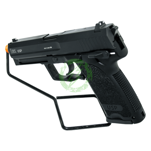 Umarex Elite Force H&K USP CO2 Blowback Pistol (Black) Back