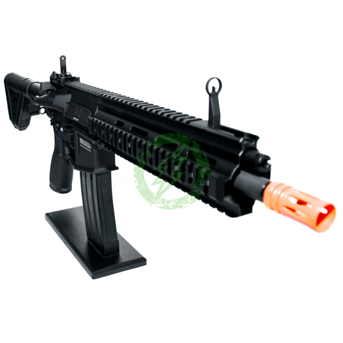 Umarex - Elite Force HK 416A5 AEG with Avalon Gearbox (Black) Barrel Right