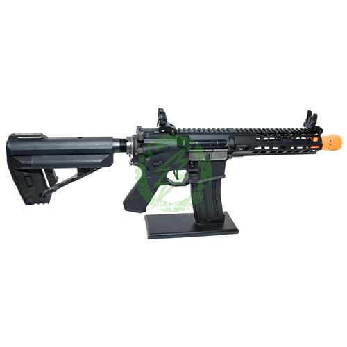 Umarex - Elite Force - VFC VR16 Avalon Series Saber CQB GEN2 (M-LOK/Black)