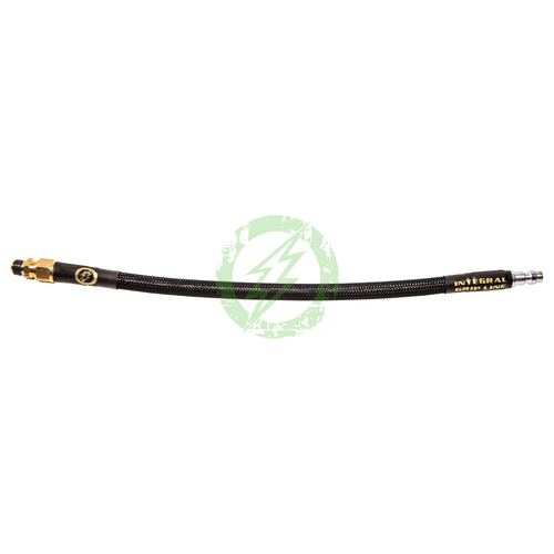 Amped Integral Grip Line | TM Compatible Shotguns | Standard Weave