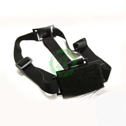 Ex Fog - Antifog System with Head Band headband