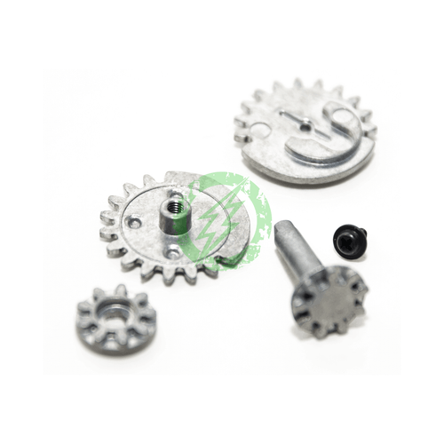 Krytac - Ambidextrous Selector Gear Set for Trident Series Airsoft AEG Rifles