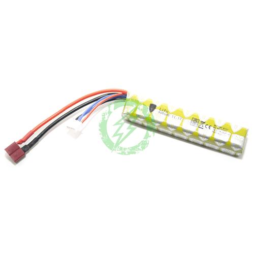 Umarex - Elite Force 11.1v LIPO 900mah 15C Stick Battery   Deans