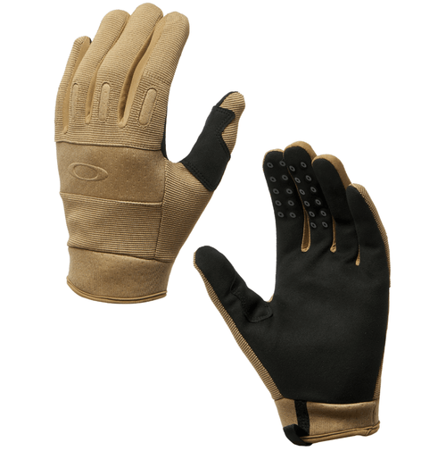 Oakley - Gloves - SI Lightweight Glove | Coyote / xlarge