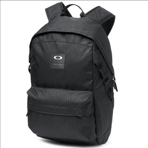 Oakley - Packs - Holbrook 20L Backpack   Blackout