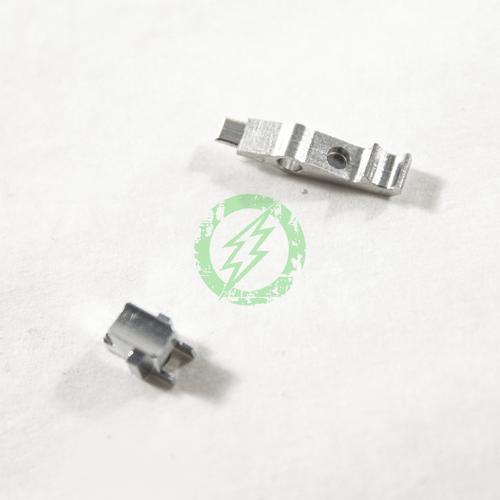 MAXX - CNC Aluminum Hopup Chamber ME PRO accessories