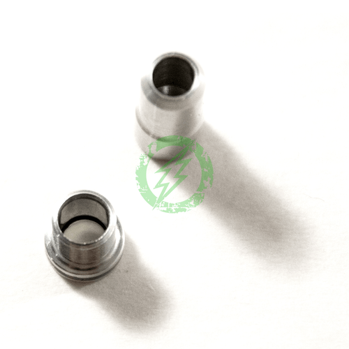 RETRO Arms - CNC Adjustable Air Nozzle | 19.5mm - 22mm old