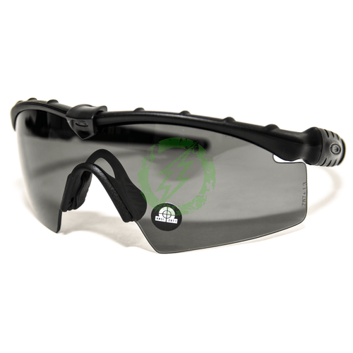 e7831084f3 Tactical Gear - Eyewear Face Protection - Oakley M-Frames - Page 1 ...