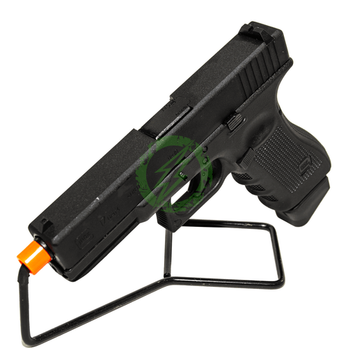 Umarex   Elite Force Glock G17 GEN 4 CO2 GBB