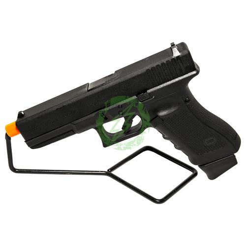 Umarex | Elite Force | Glock G17 GEN 4 CO2 GBB left