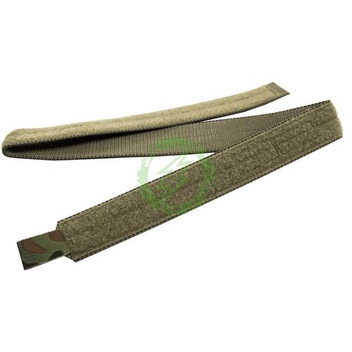 LBX Tactical - Fast Belt GEN 2 (Multicam / XLarge) Unvelcroed