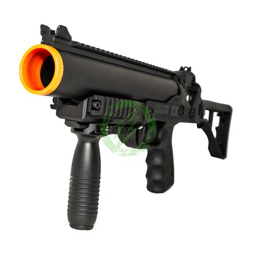 MAG - 120rds 40mm M203 Airsoft Grenade Sheel/Cartridge Box Set (3