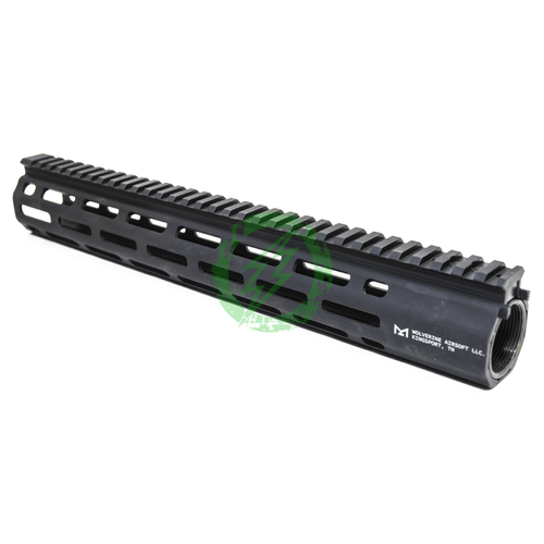Wolverine Airsoft | MTW M-LOK Rail 13"