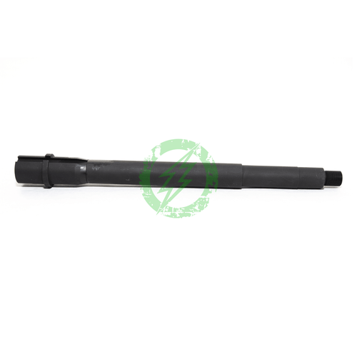"Wolverine Airsoft | MTW 10.3""Outer Barrel side"