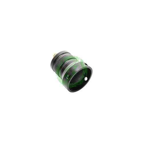 Night Evolution | M300B Mini Scout Light LED | 230 Lumens / Black