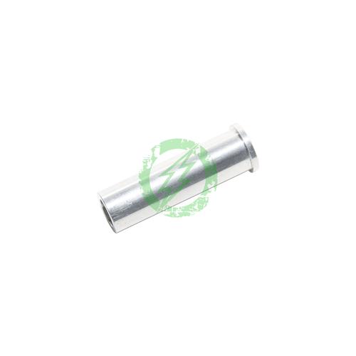 Airsoft Masterpiece Custom | Black Speed Standard Slide for TM Hi-Capa 5.1 piece