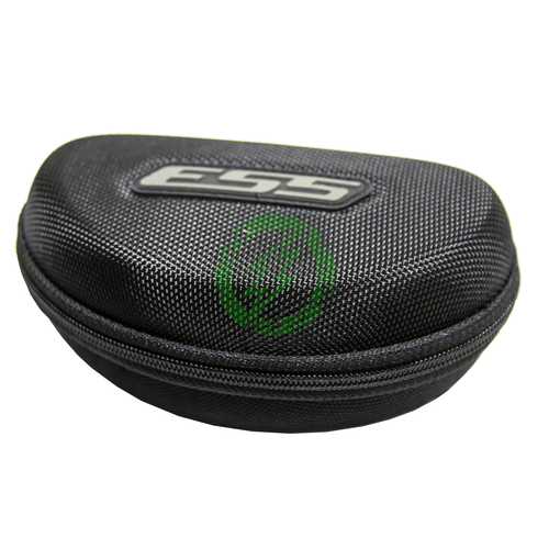 ESS - Crossbow Gasket  case