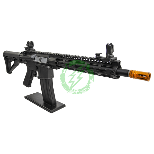 "Maple Airsoft Supply | MAS Marauder | Polymer | 12.5"" Barrel 