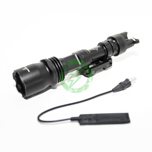 Night Evolution M961 Tactical Light LED Version