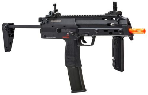 Umarex Elite Force HK MP7 A1 AEG | VFC MP7 AEG right