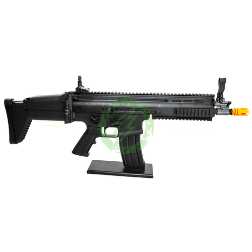 VFC SCAR-L/H Maxx Model CNC Aluminum Hopup Chamber SV Airsoft Only