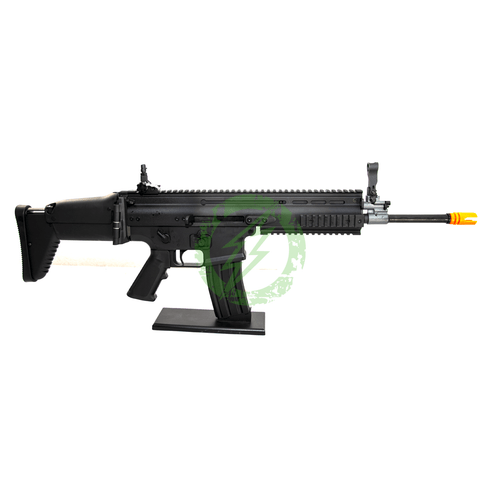 Amped Airsoft   HPA Airsoft, HPA Accessories, Tactical Gear
