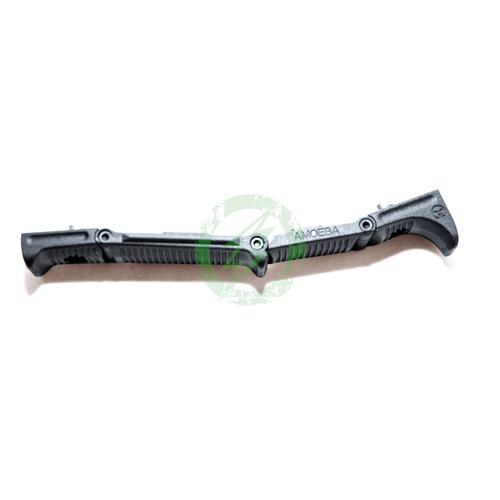 Umarex | Elite Force | Amoeba Adjustable Angle Grip Modular M-LOK flat