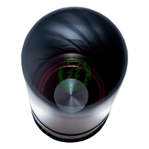 TAGinn TAG Launcher Shell HPA | HPA Air Spiral