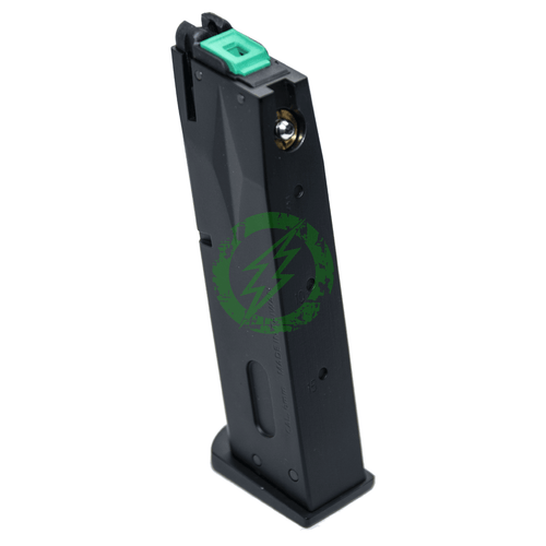 G&G GPM92 Gas Magazine | 27 Round back