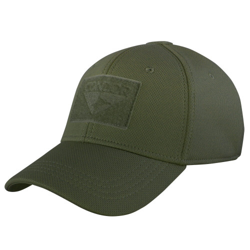 Condor Flex Tactical Cap Large / XLarge olive drab