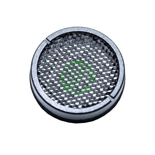 Matrix 32mm Threaded M2 FlashKill / Glare Reduction | Airsoft Optics