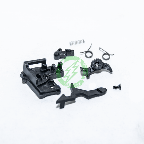 Umarex | Elite Force 1911 TAC Hammer Assembly Rebuild Kit parts