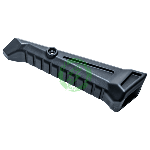 ASG EVO ATEK Advanced Tactical Ergonomics Kit | Midcap Magazine grip