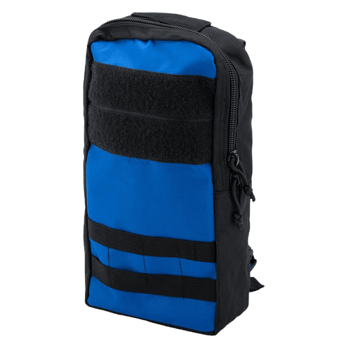 TAPP Airsoft TappPack | Tactical Gear blue