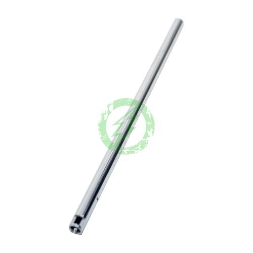 EdGI Custom 6.01mm Stainless Steel Precision Barrel | AEG 208