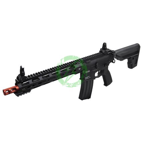 KWA RM4 Ronin T10-SBR Electric Recoil Airsoft Gun | AEG 3.0 Barrel