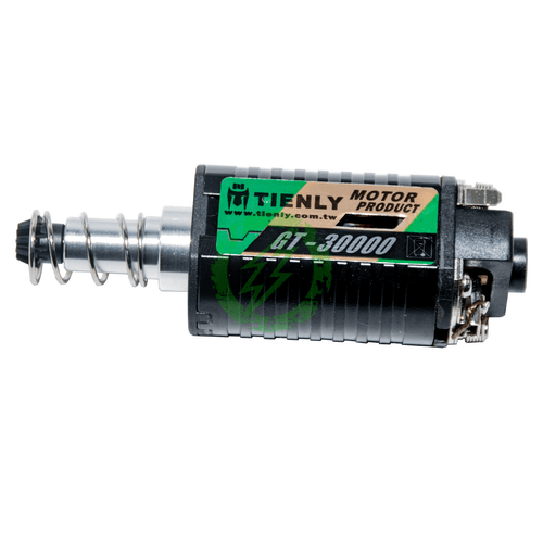Tienly Infinity High Performance Motor GT Long Axis Motor | 30000