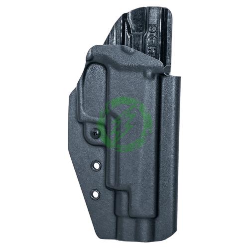 MC Kydex Elite Series Holster for Airsoft SIG M17 black