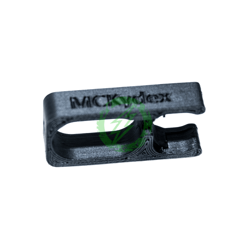 MC Kydex UV5R Volume Soft Lock logo