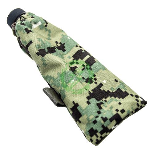 Mama J Customs BB Bag | Tactical Gear aor2