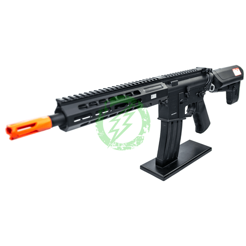 EMG Krytac Barrett Firearms REC7 DI AR15 AEG Training Rifle barrel